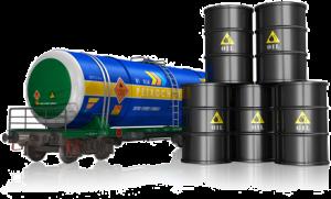 http://www.nboljor.se/diesel-eldningsolja