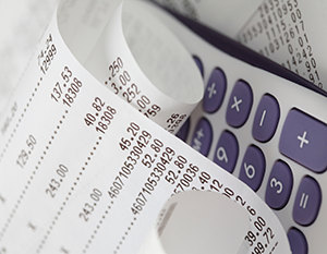 tax audit insurance
