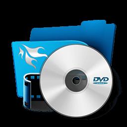 www.dvd2dvd.org