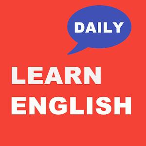 http://poangielsku.com.pl/jak-przelamac-bariere-jezykowa-do-mowienia-po-angielsku/