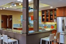 kitchen flooring solutions