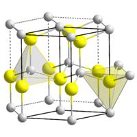 titanium nitride