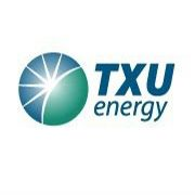 TXU Energy Plans