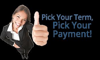 apply online for no credit check personal loans at slickcashloan.com