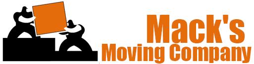 Moving from Lenexa Kansas to Portsmouth Virginia
