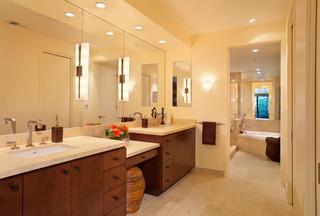 lowes bathroom cabinets