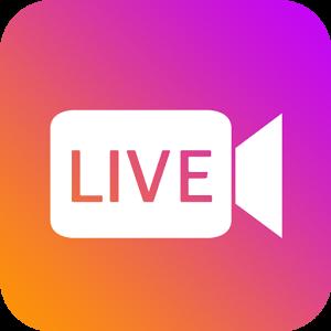 get views on instagram