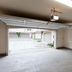 repair roller shutters