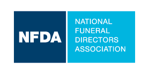 Funeral Directors Hutton