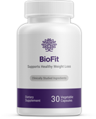 inside Biofit