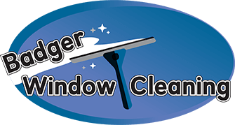 Mountain View Window Cleaning